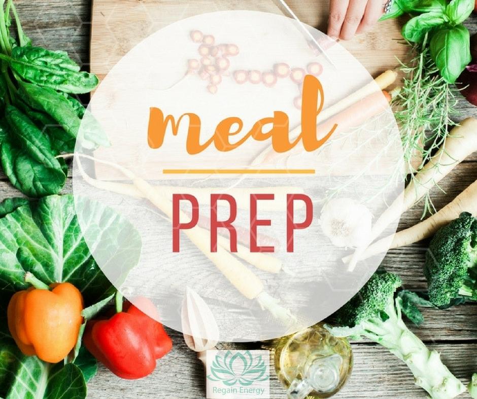 Meal Prep with Logo.jpg