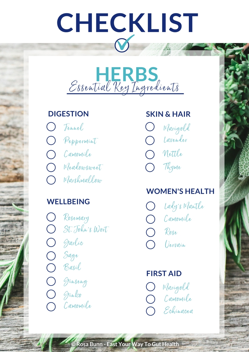 Herbs - checklist.jpg