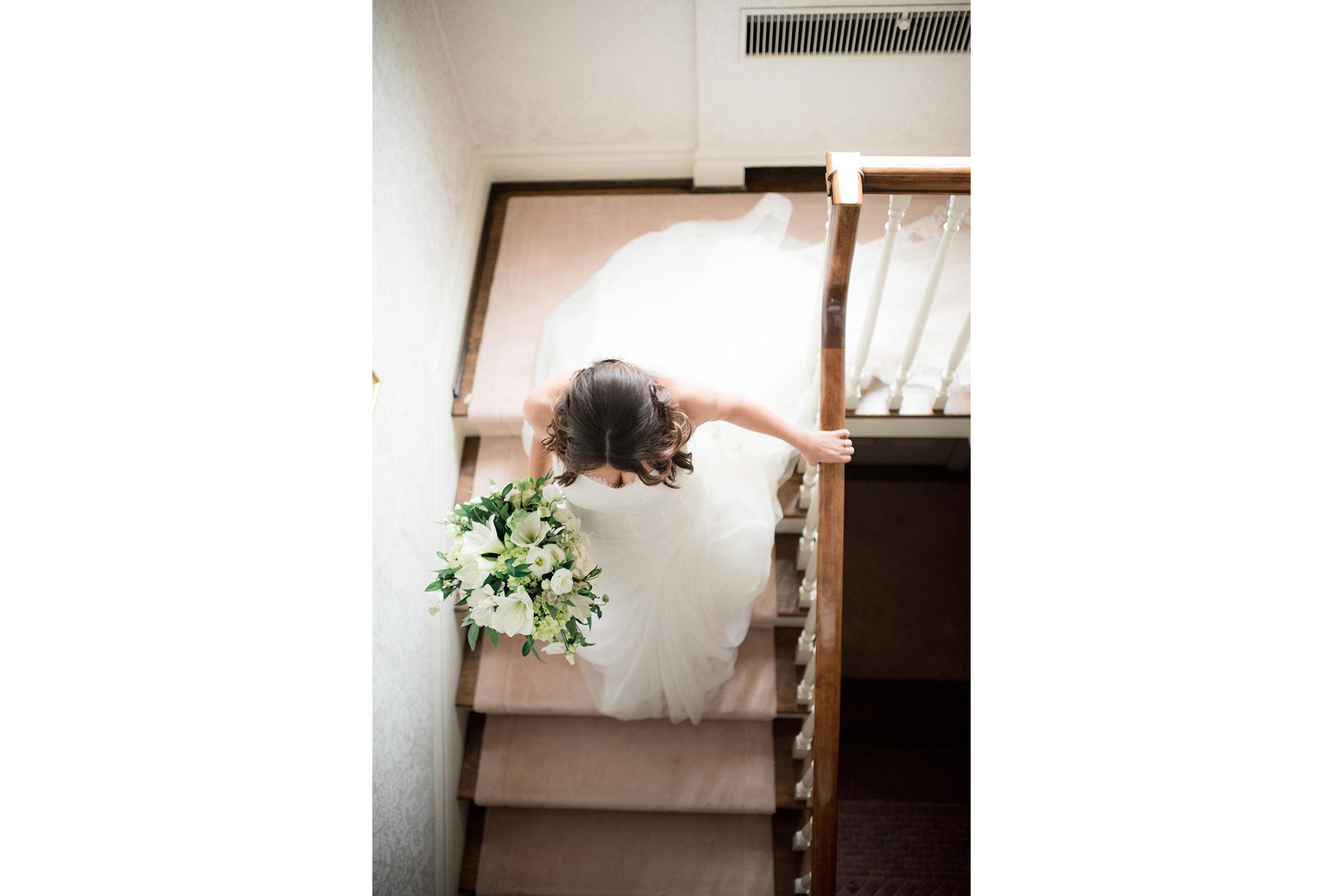 Eva Lin Photography 11.18.17-84 copy copy.jpg