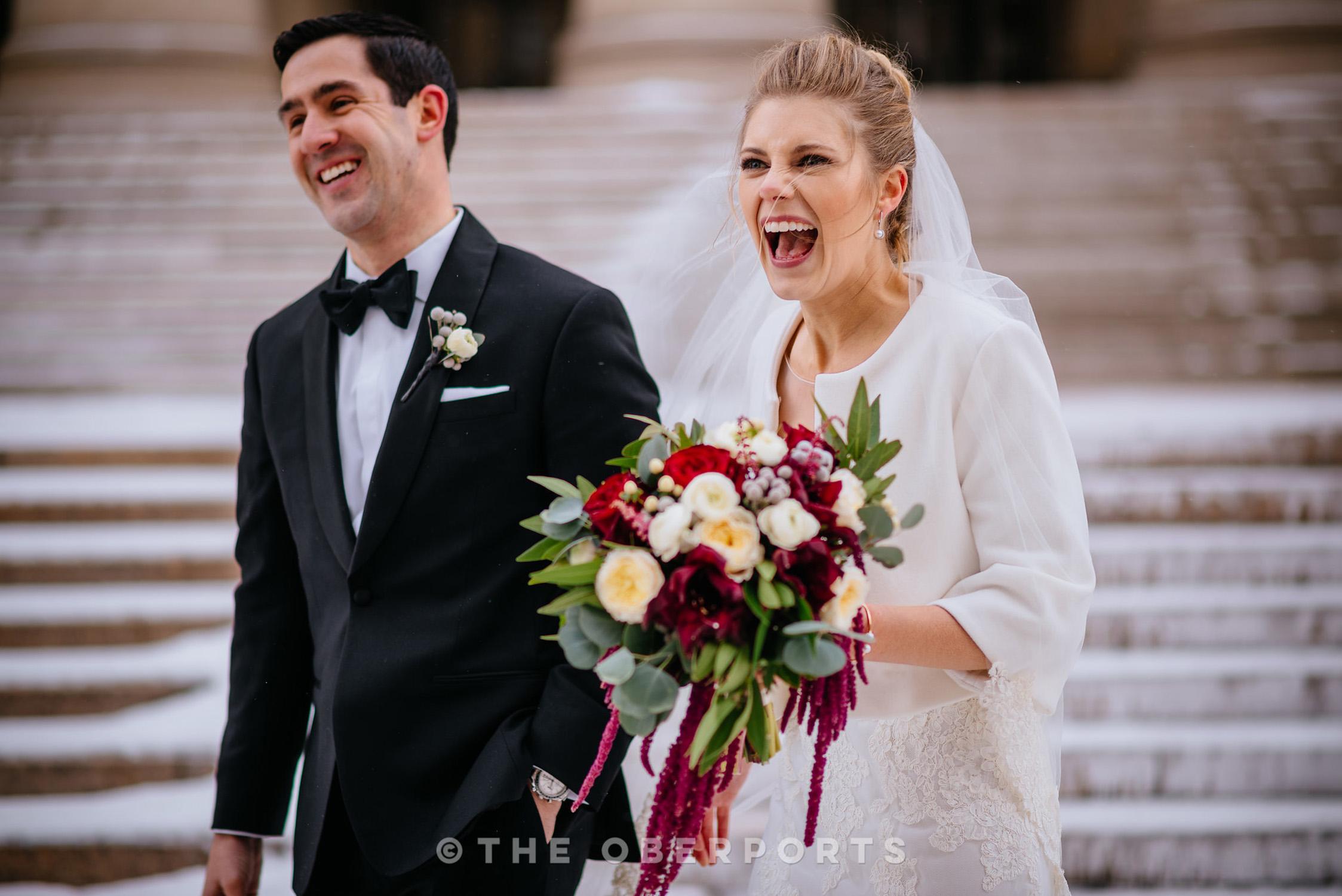 425-joaniechris-wedding.jpg