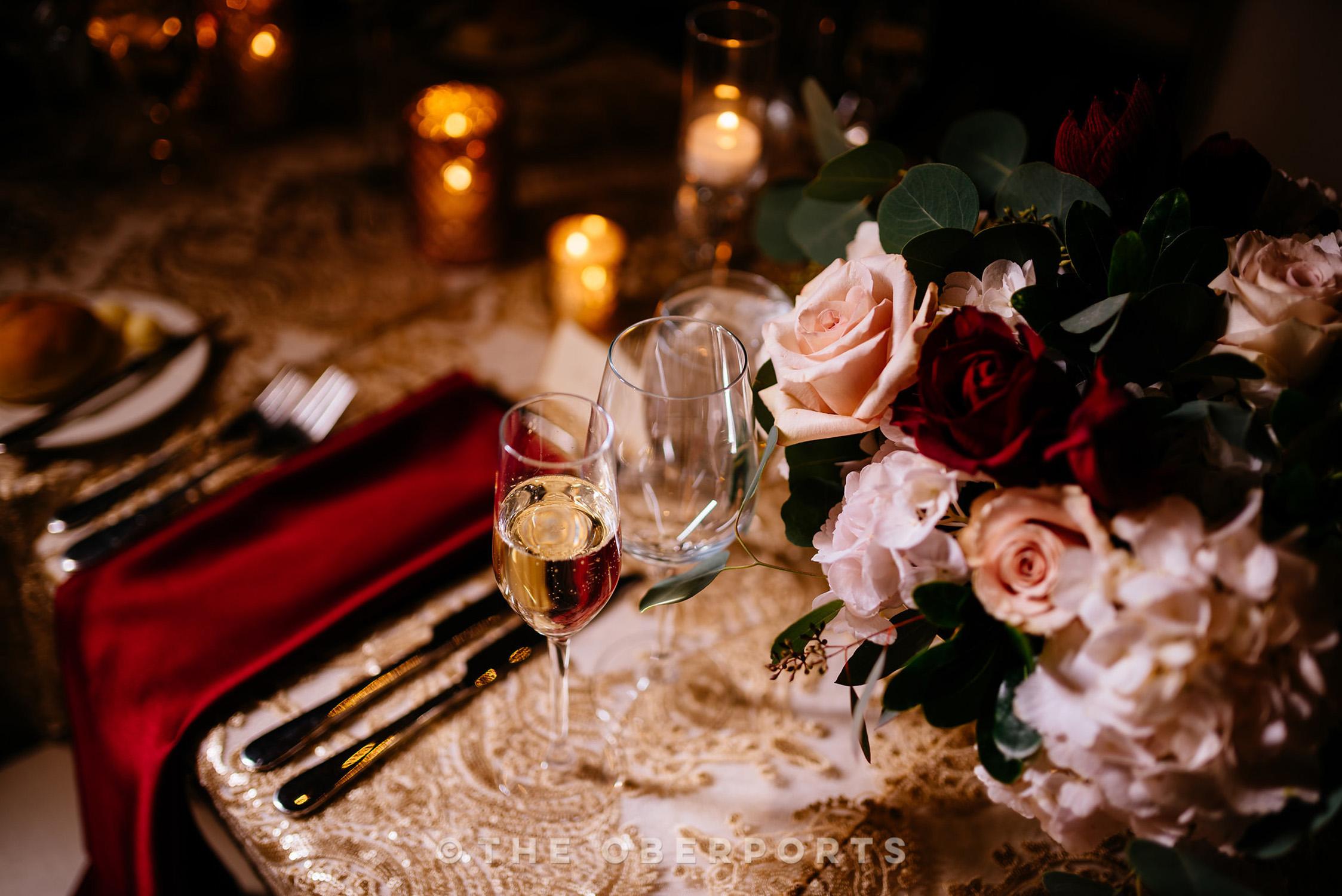 576-joaniechris-wedding.jpg