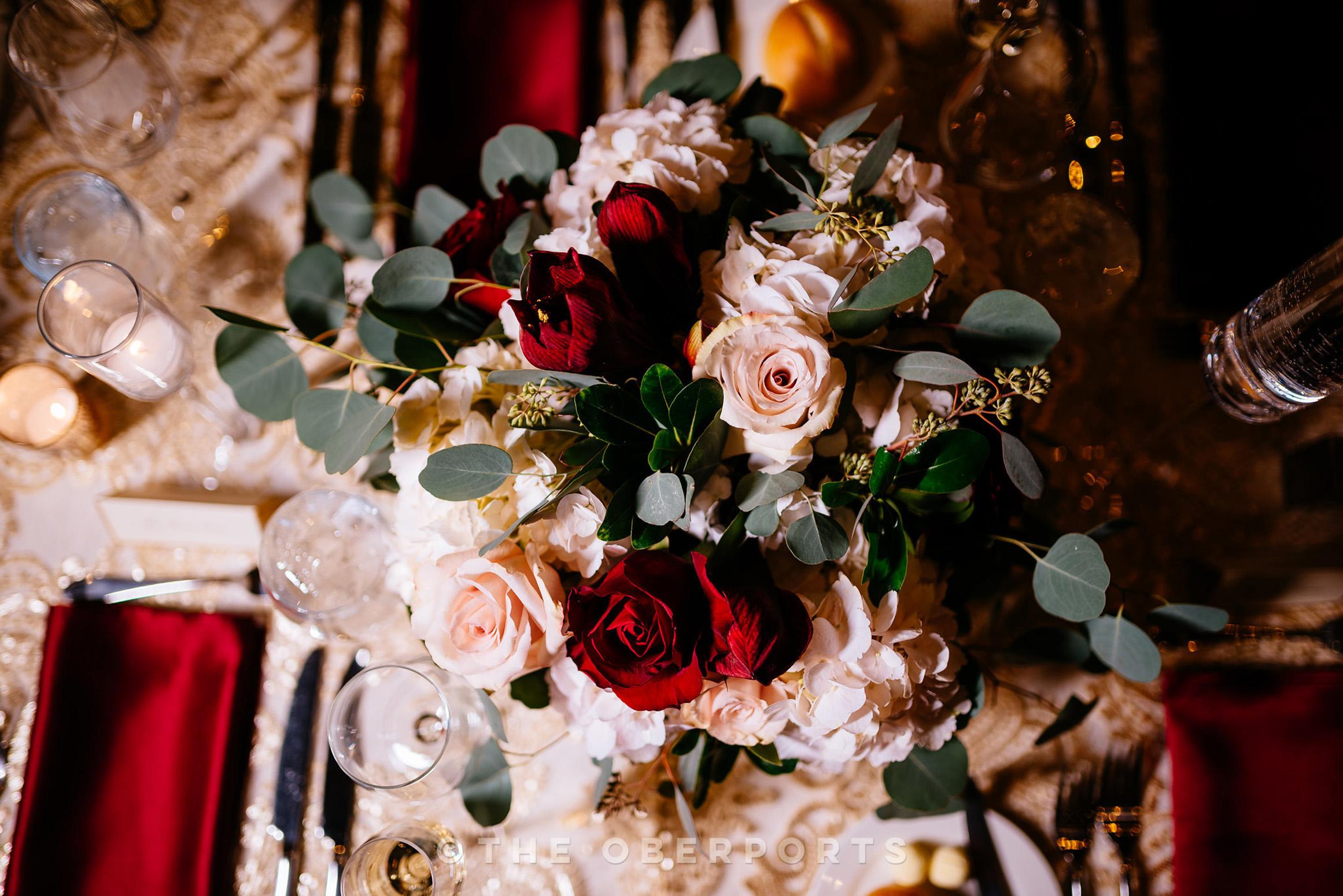 575-joaniechris-wedding.jpg