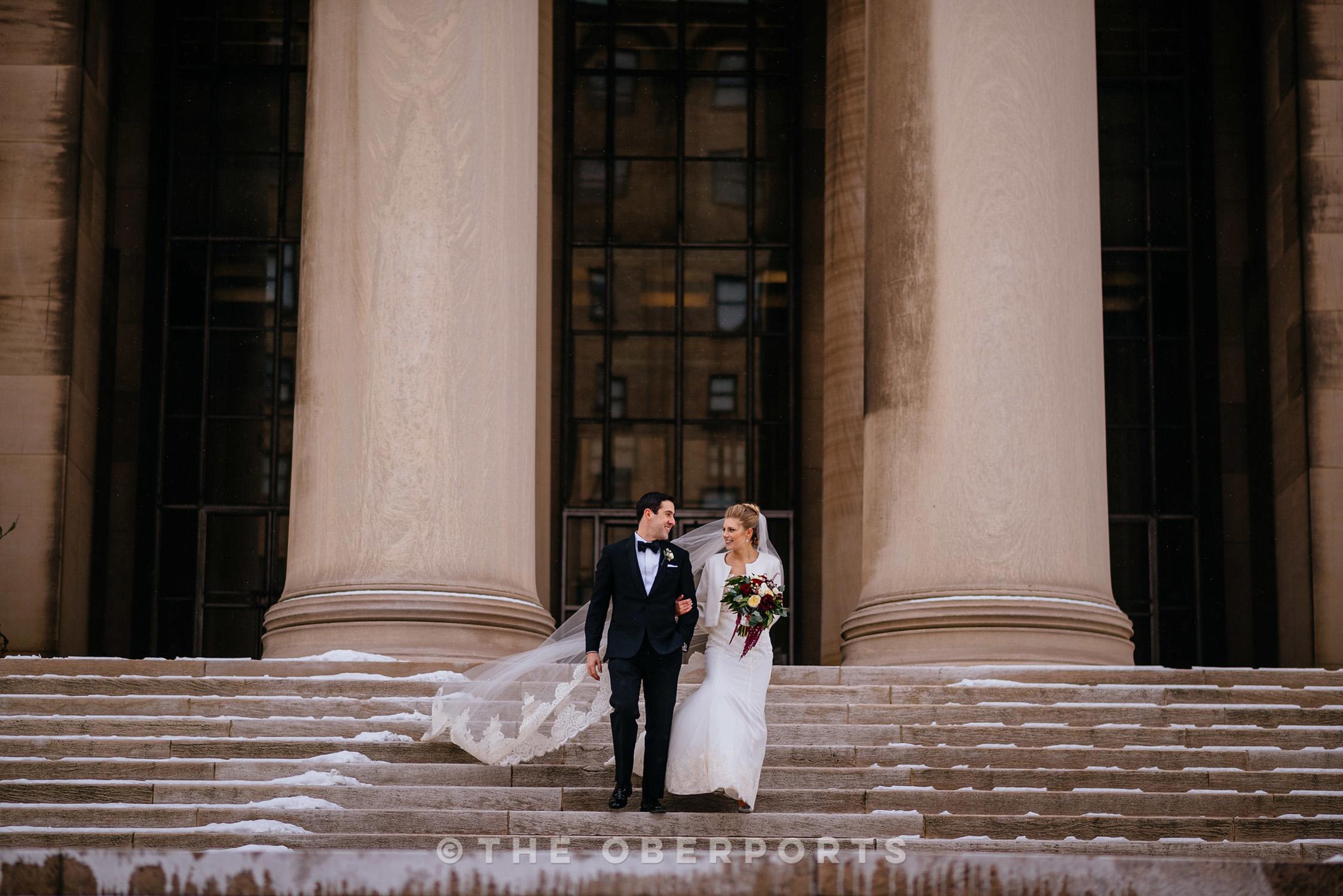 418-joaniechris-wedding.jpg