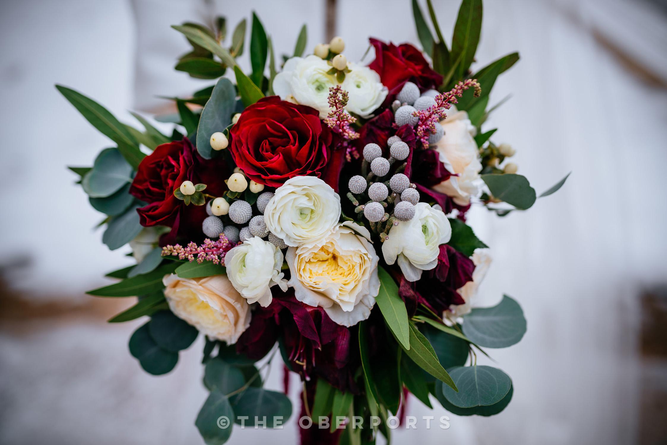 432-joaniechris-wedding.jpg