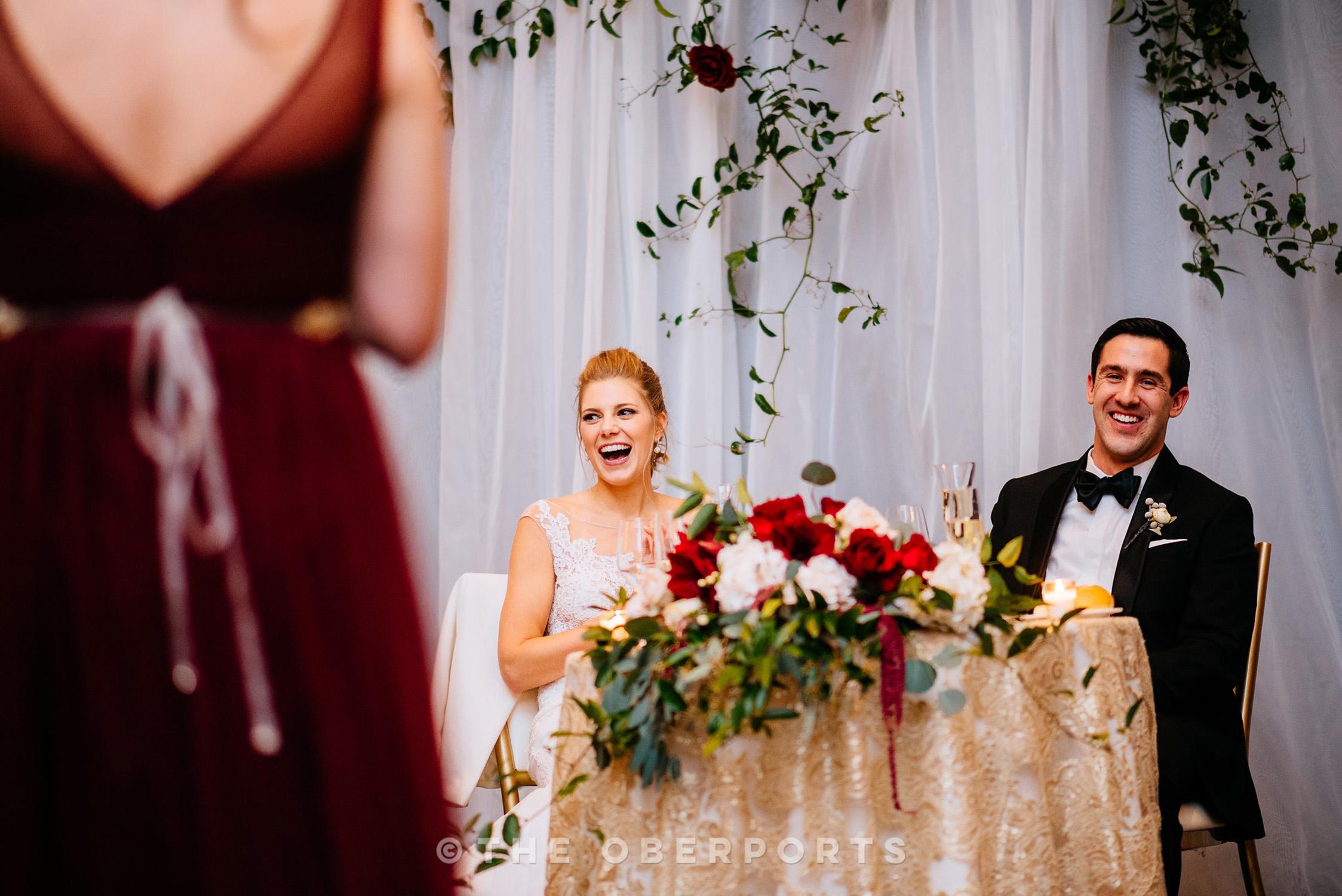 649-joaniechris-wedding.jpg