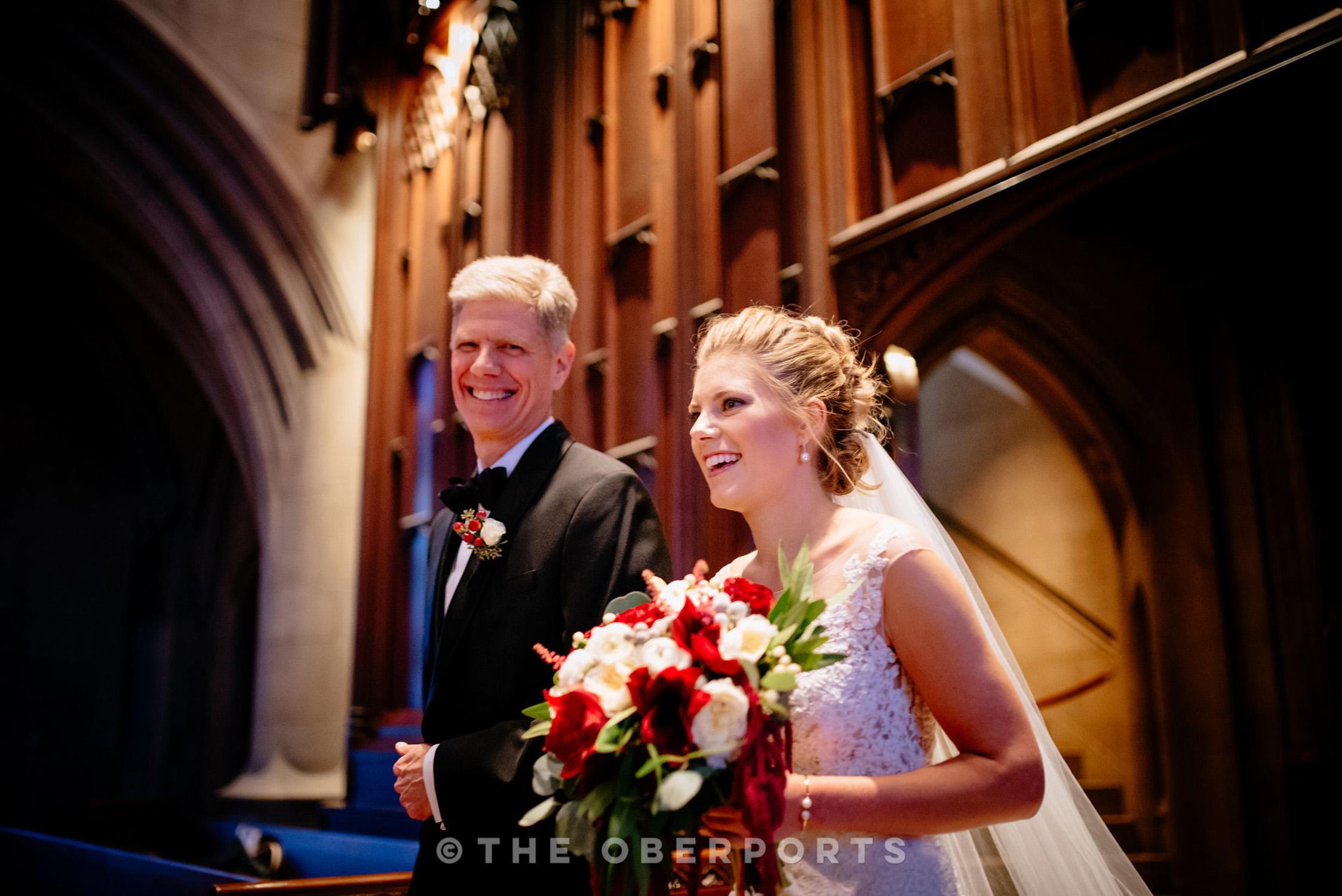 276-joaniechris-wedding.jpg