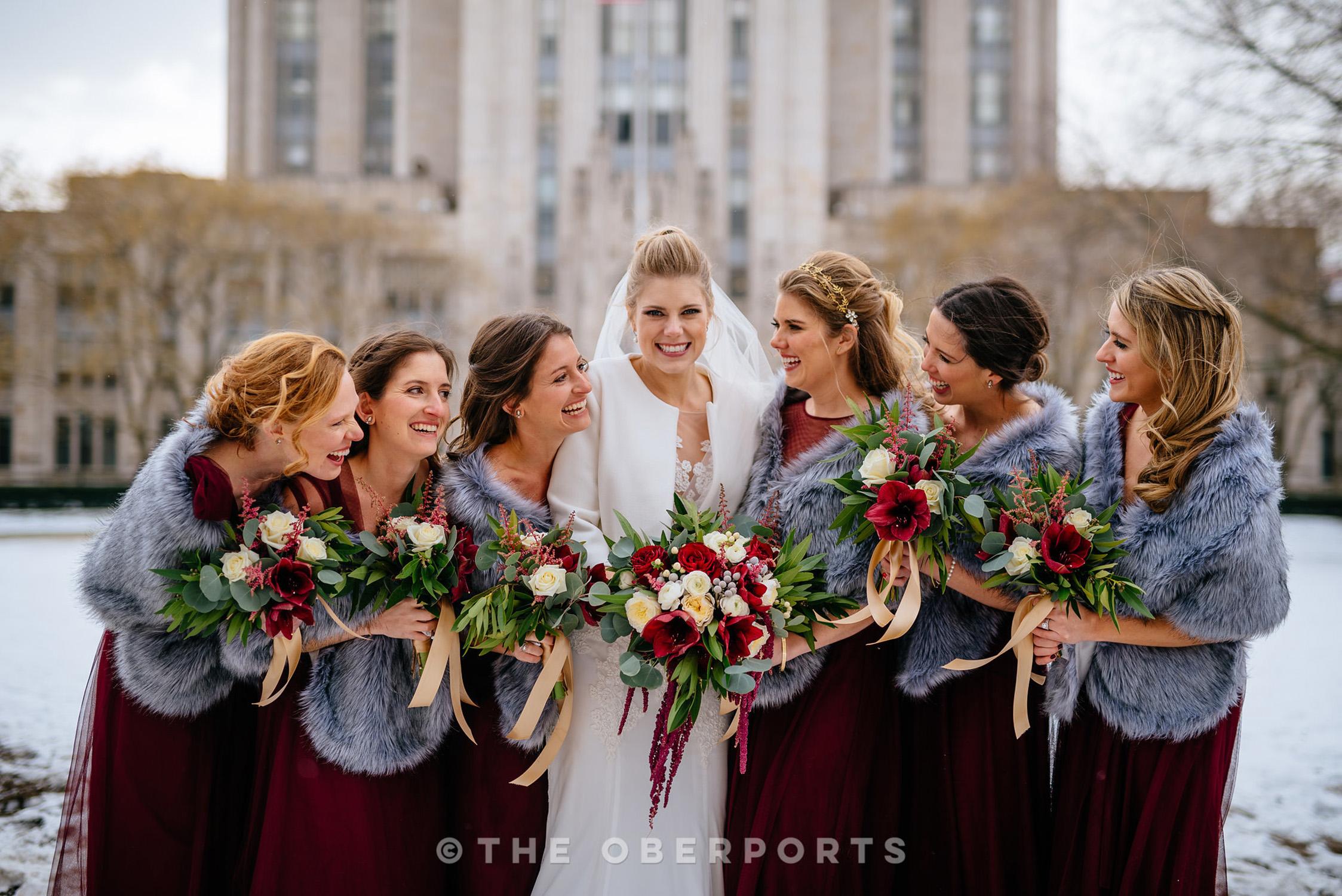 381-joaniechris-wedding.jpg