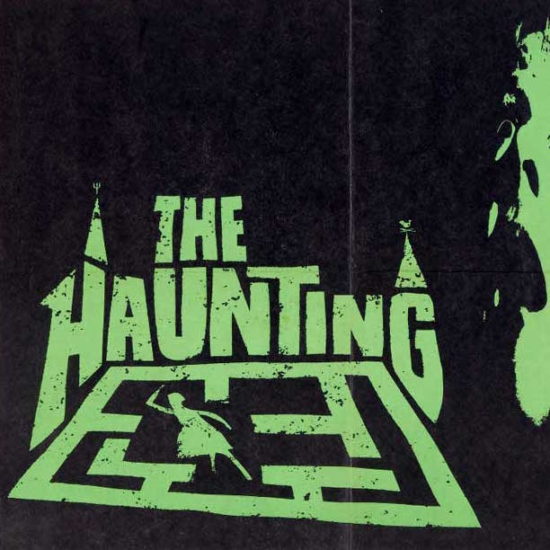 The Haunting (2015)