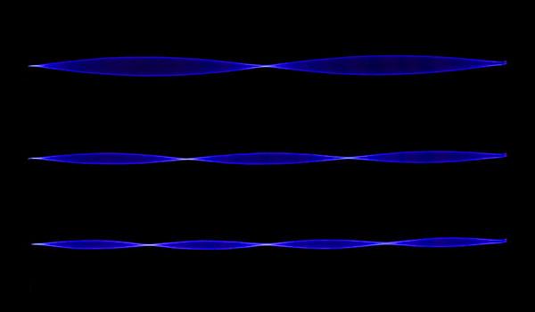 HarmonicOscillator.jpg