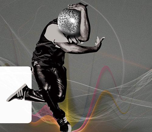 Dance-Tech.jpg
