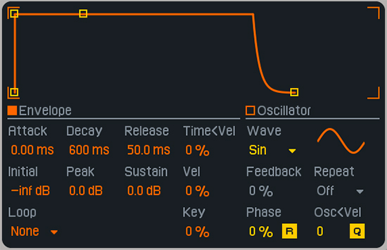 Operator_SM.jpg