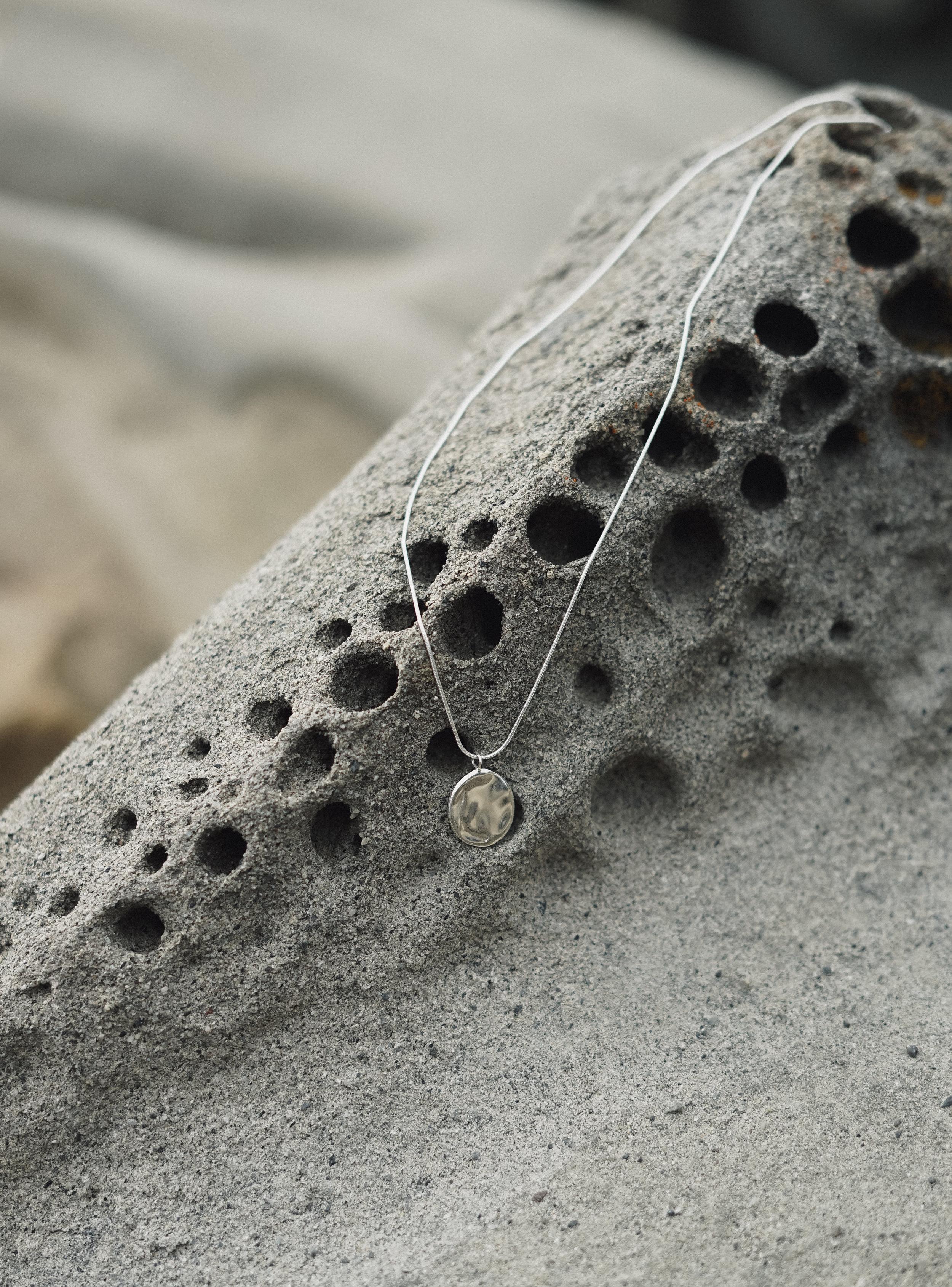 ripplenecklace2.jpg