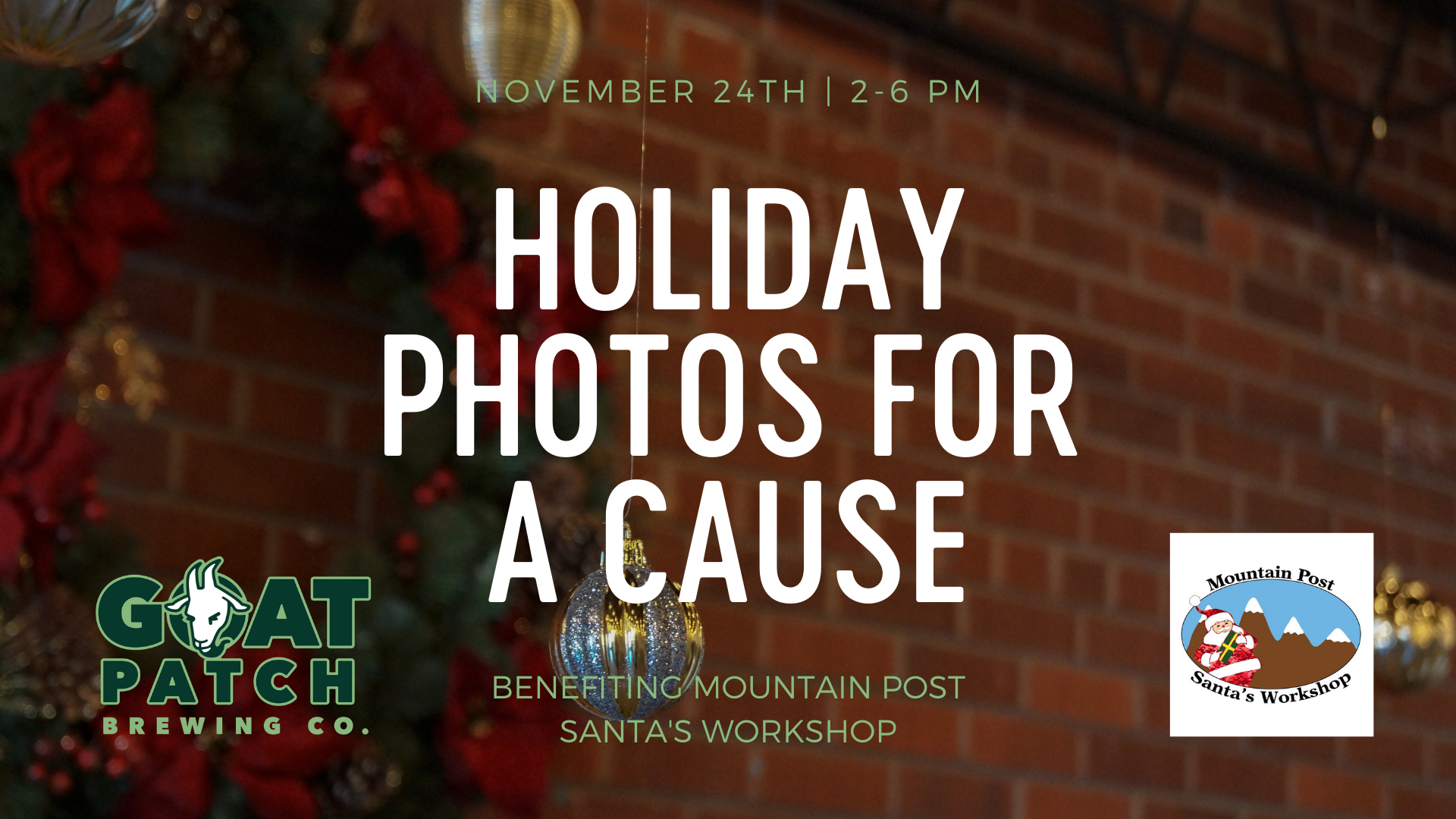 HOLIDAY PHOTOS FOR A CAUSE FB EVENT COVER.png
