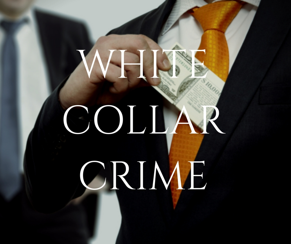WHITE COLLAR CRIME.jpg