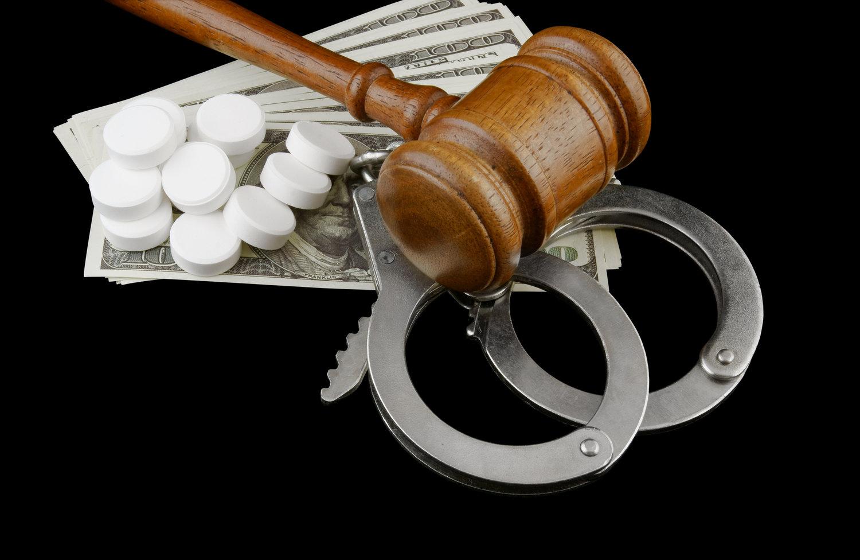 drug-crime-law (1).jpg