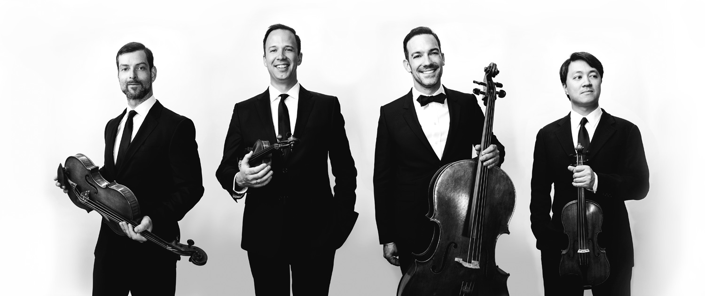 Miro Quartet 4.jpg
