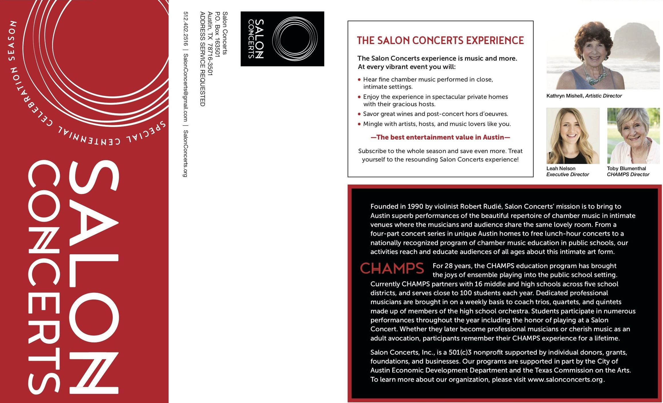 314562 Salon Concerts Brochure.jpg