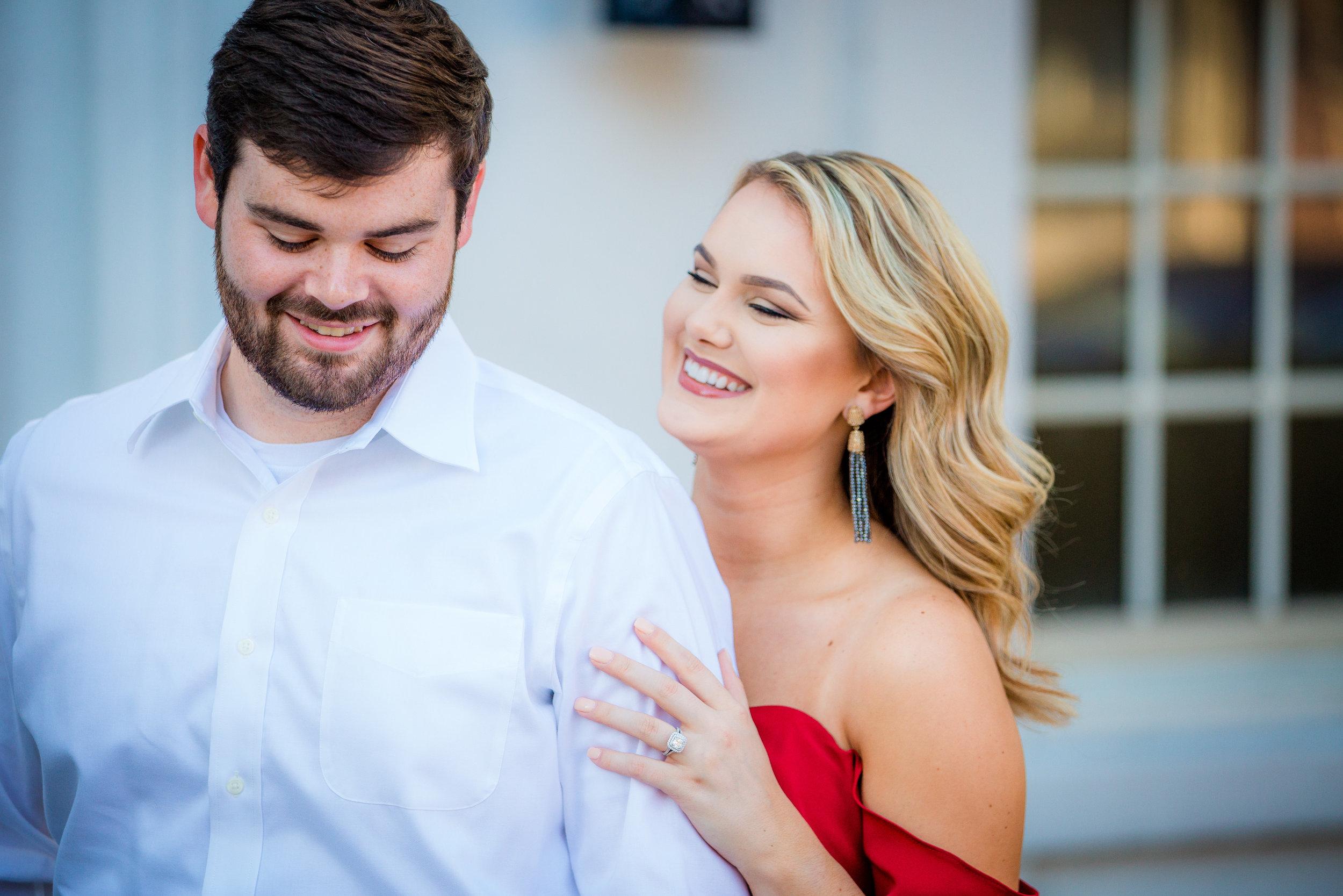 Sarah and Blake Engagement-21.jpg