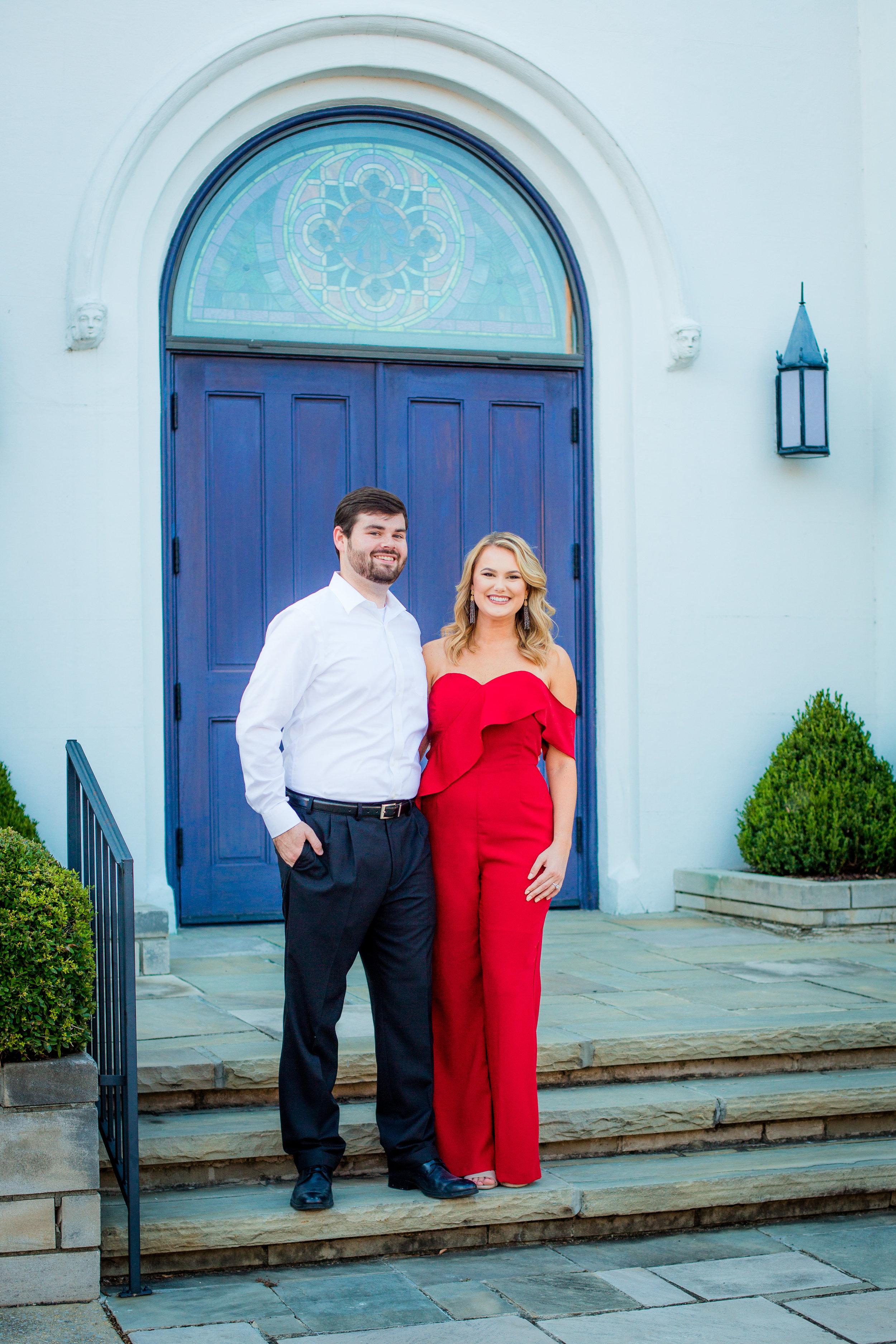 Sarah and Blake Engagement-43.jpg