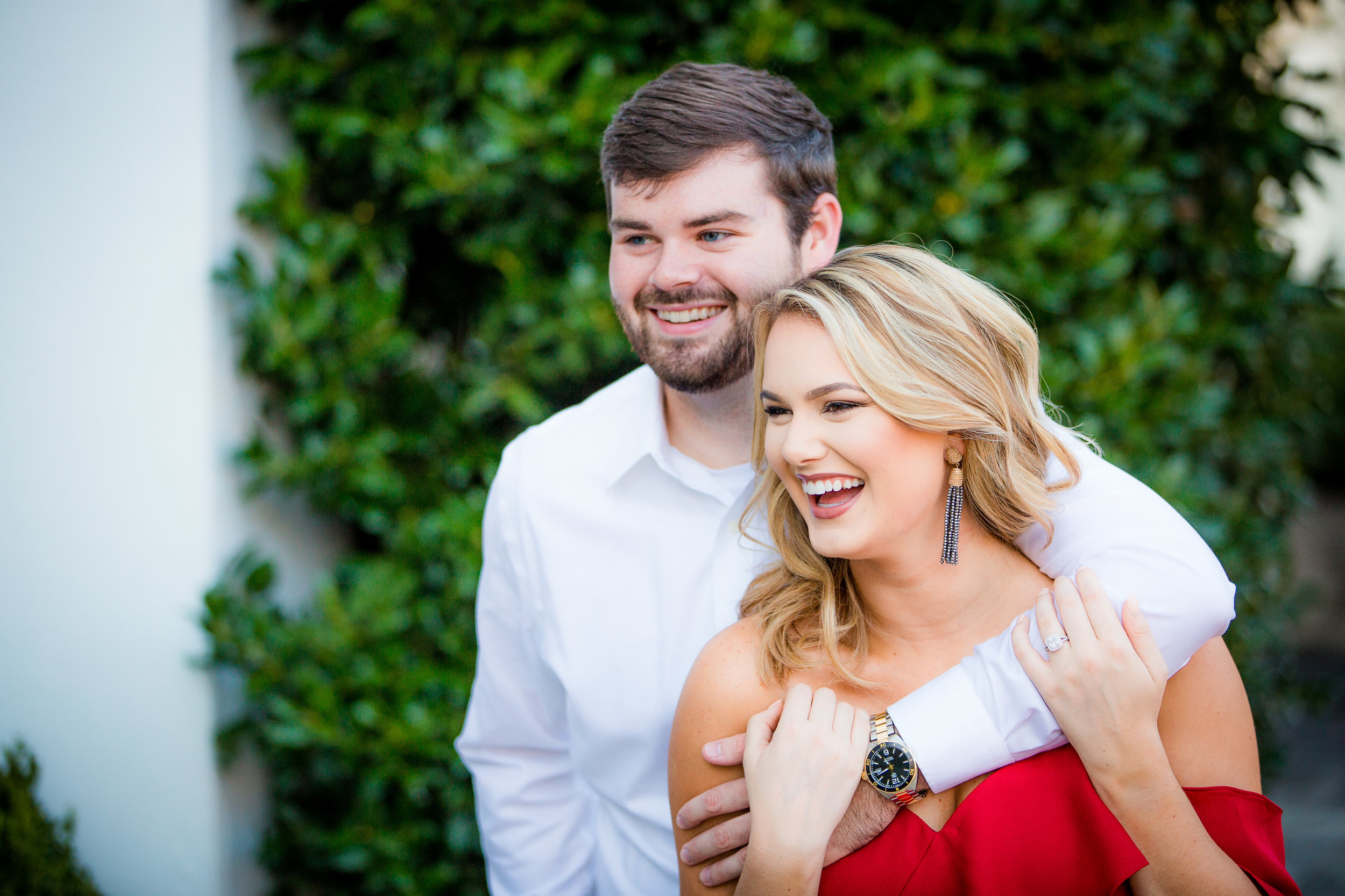 Sarah and Blake Engagement-54.jpg