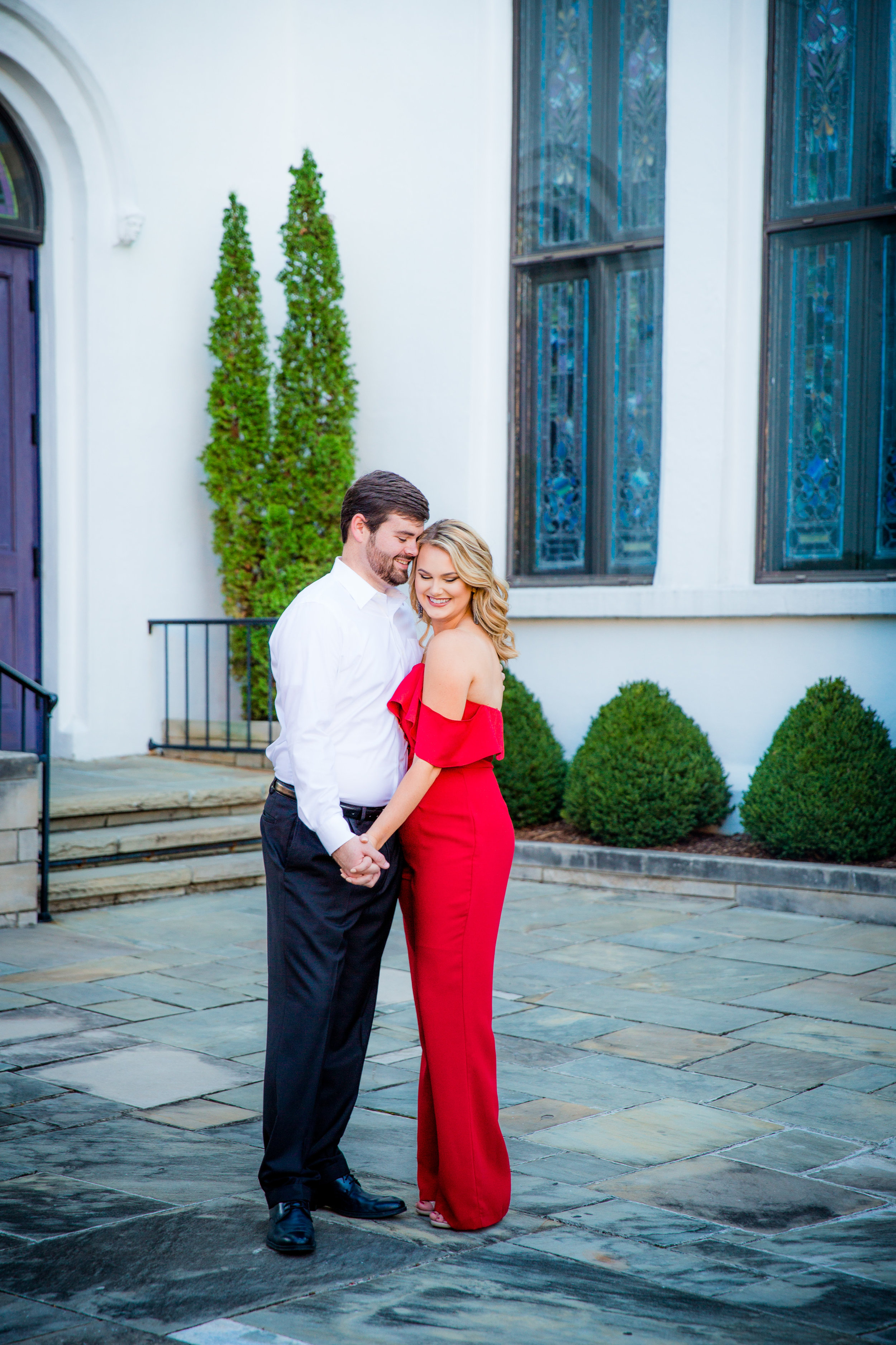 Sarah and Blake Engagement-66.jpg