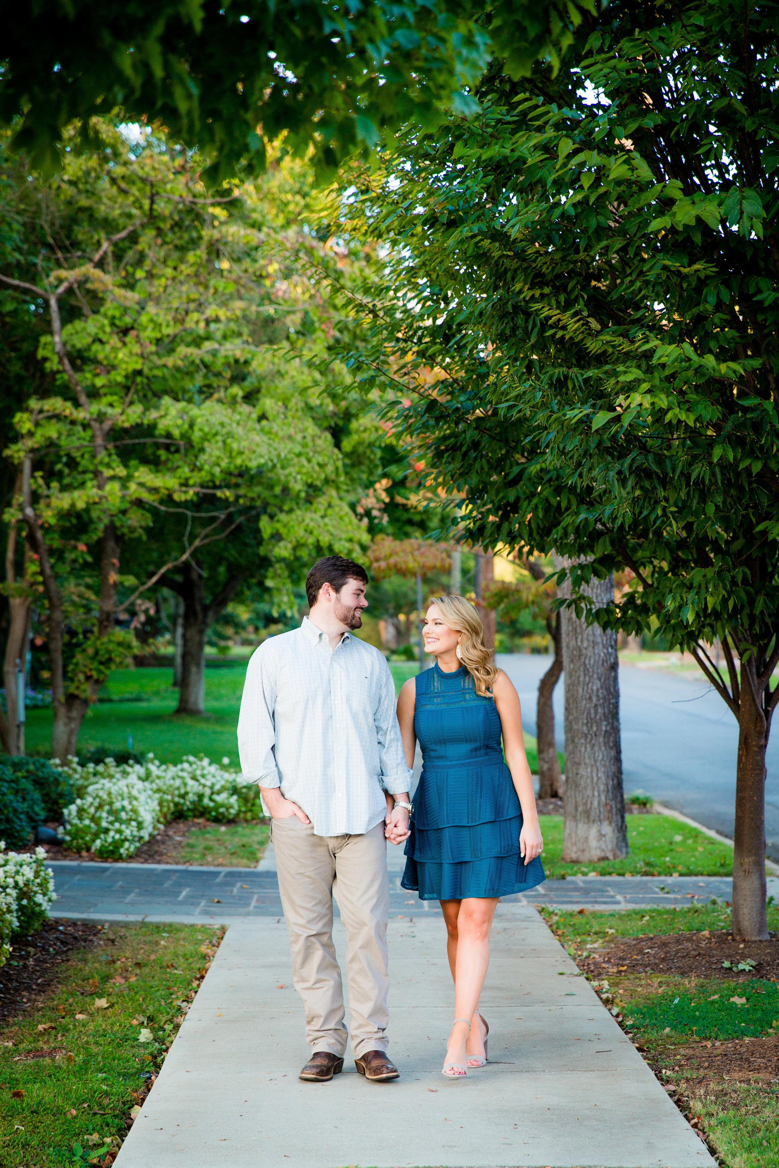 Sarah and Blake Engagement-84.jpg
