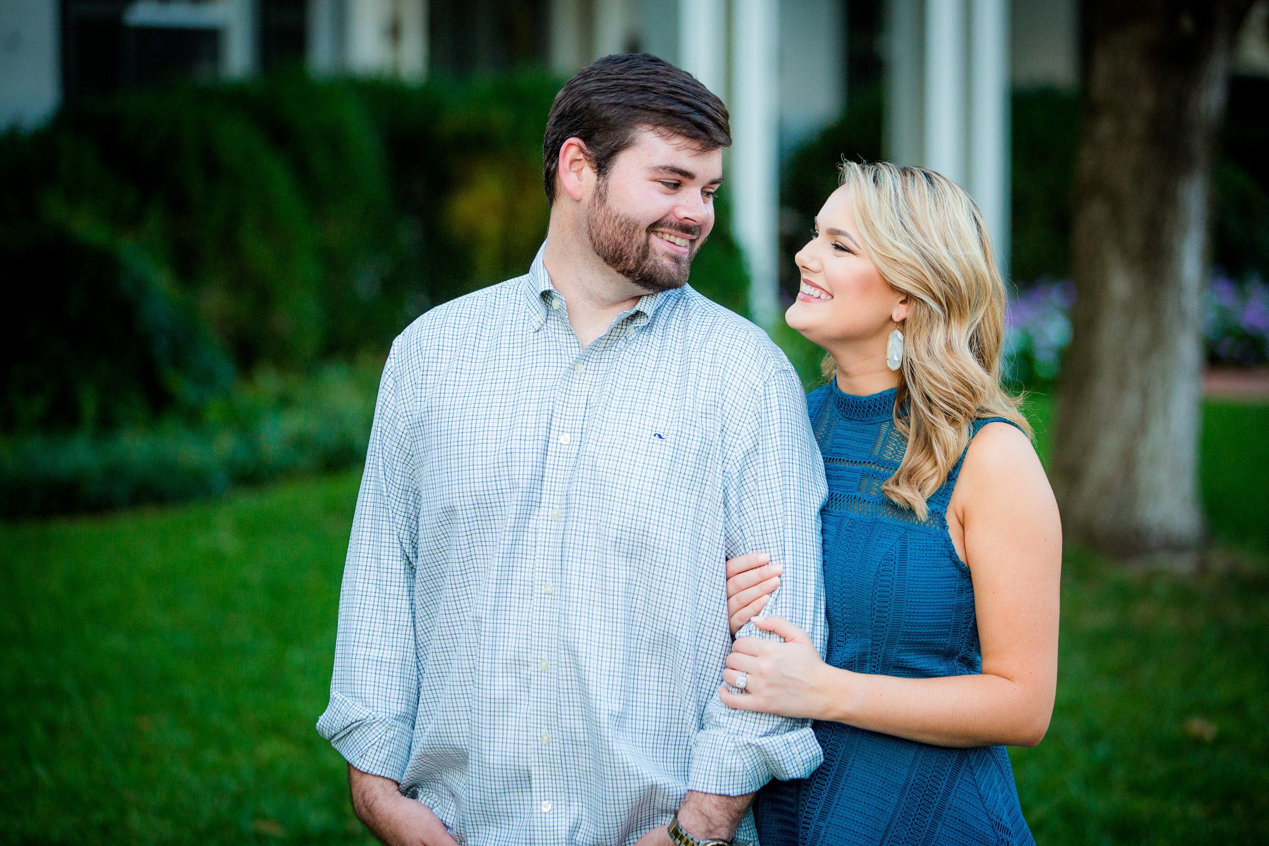 Sarah and Blake Engagement-107.jpg