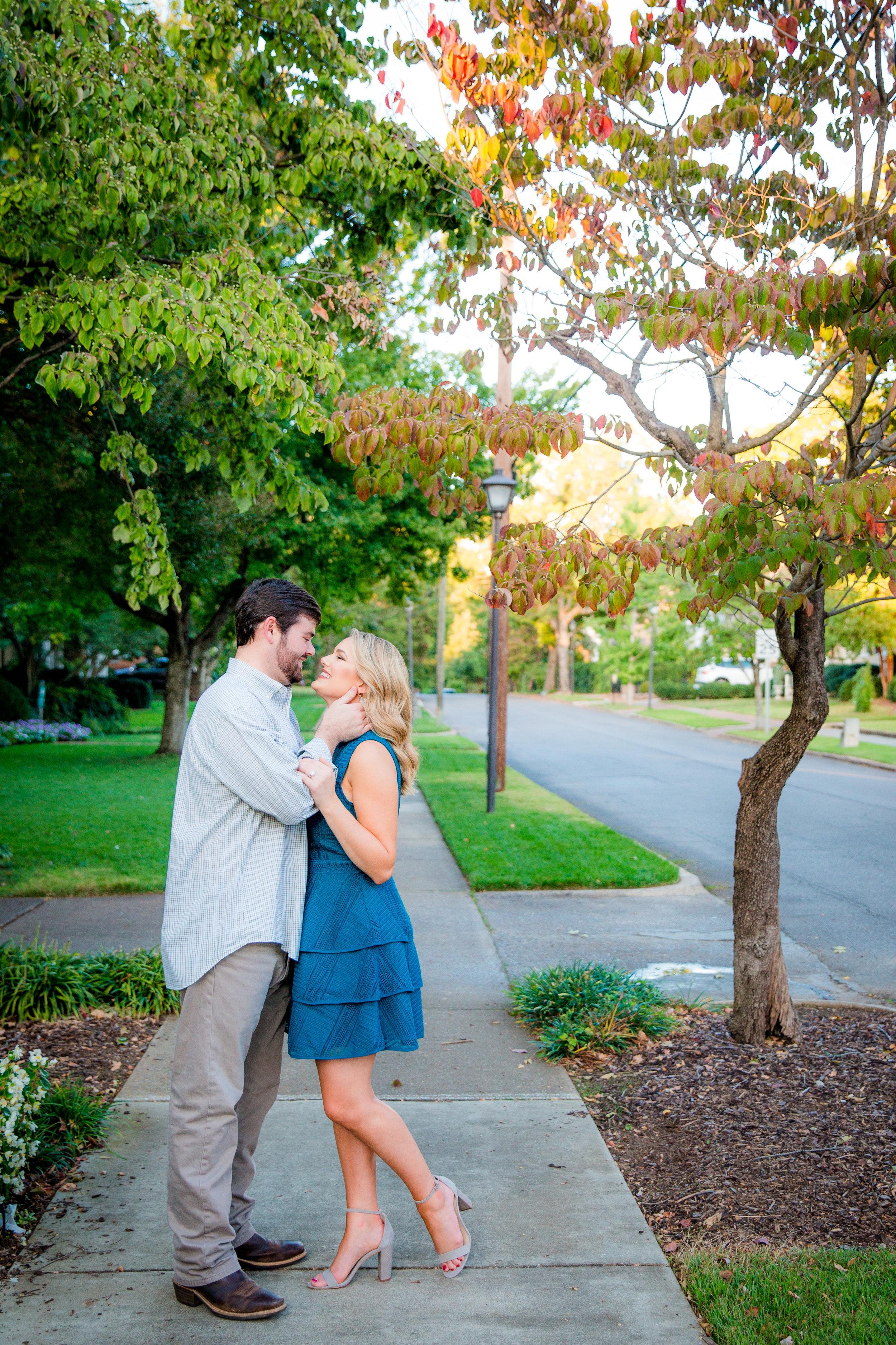 Sarah and Blake Engagement-102.jpg