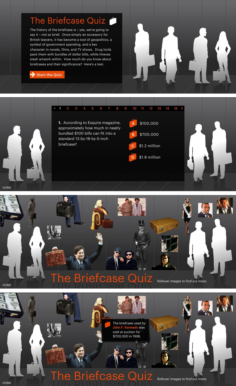 briefcase-quiz.jpg