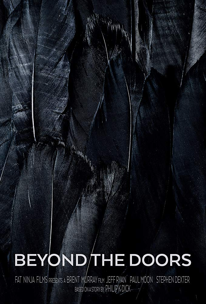 btd-poster.jpg