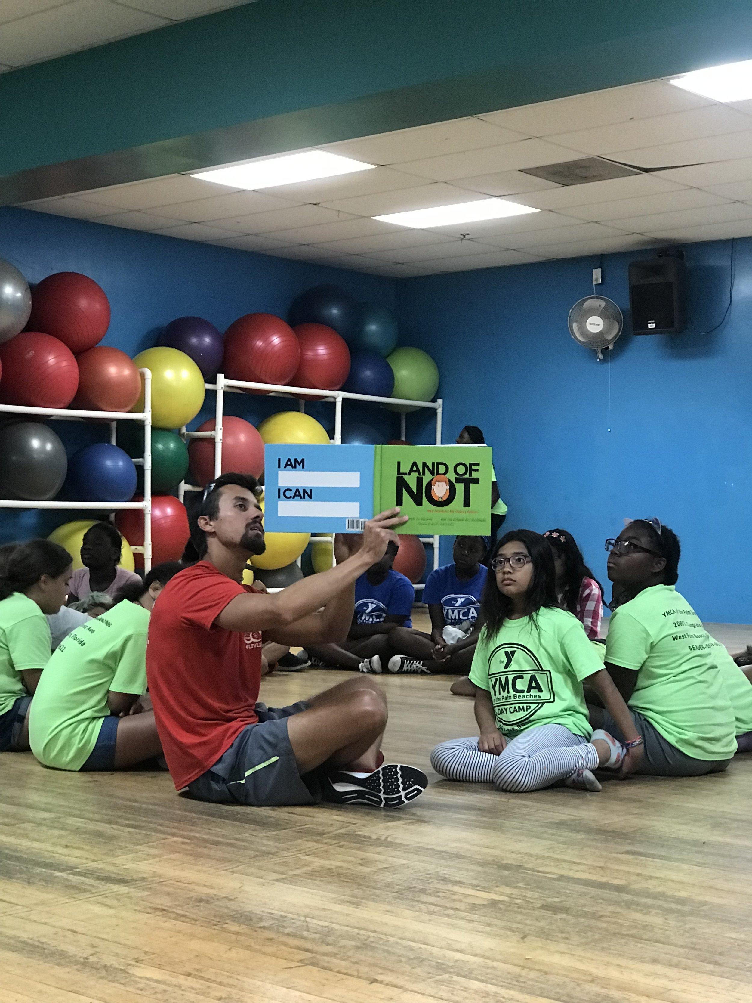YMCA 2019 6.JPG