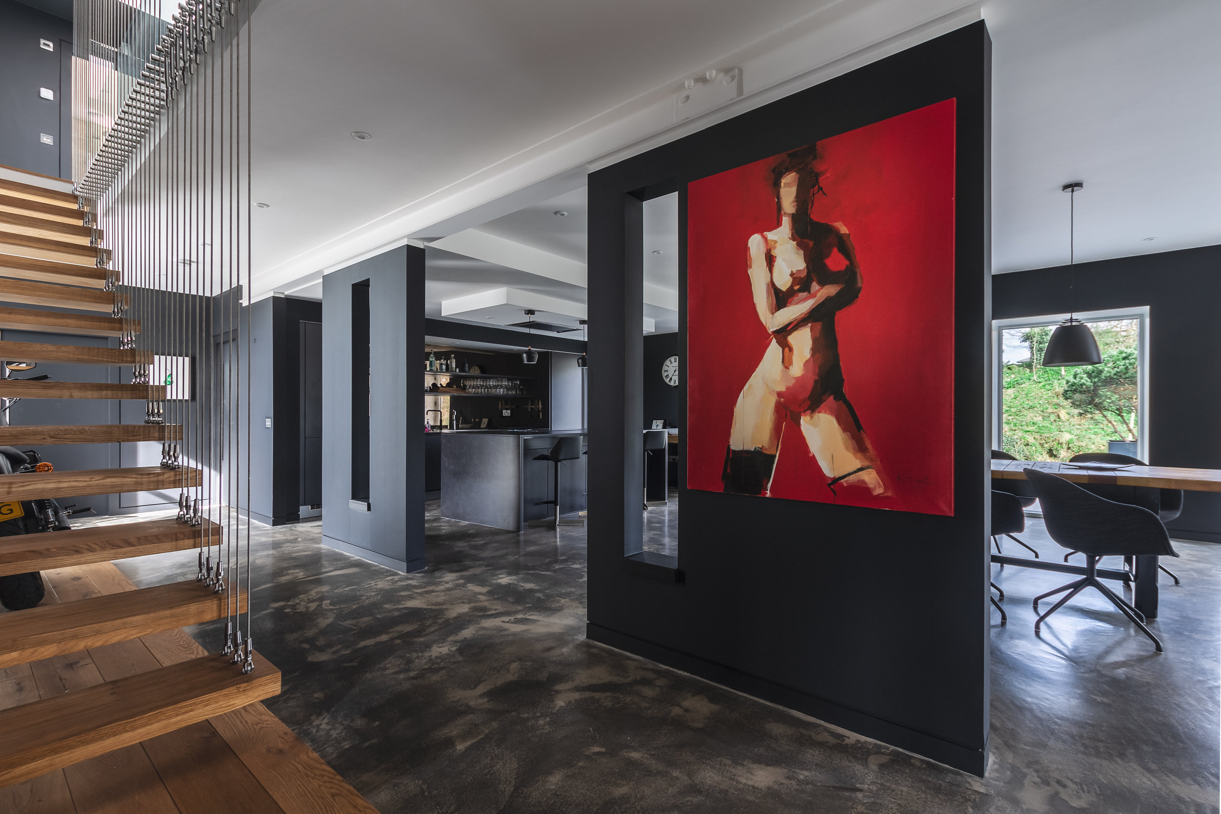 Mark P Home Interior Copyright 2019 @cursetheseeyes-5.jpg