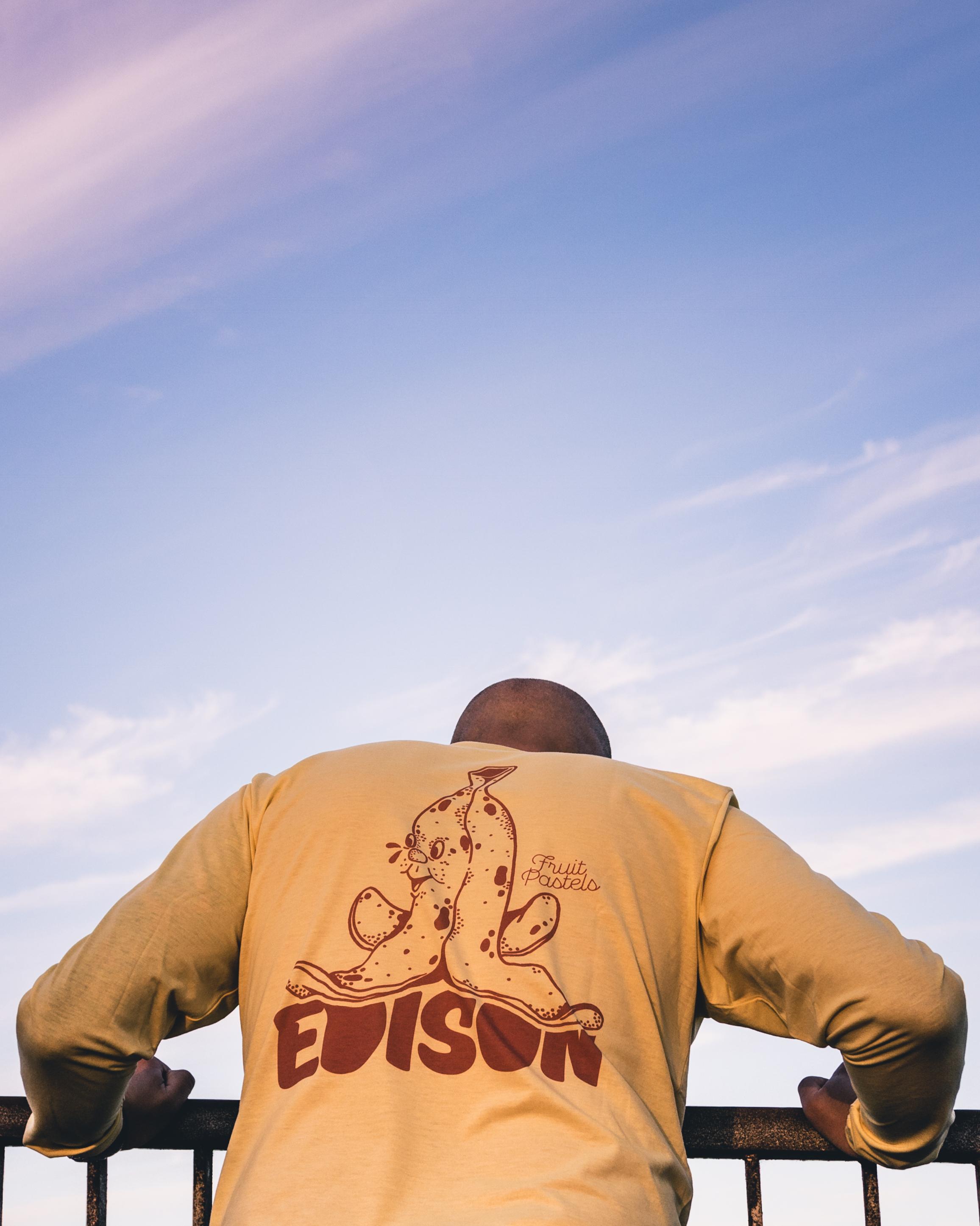 Edison Banana Shoot 006 Copyright AJ @cursetheseeyes.jpg