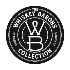 The Whiskey Barons Collection - In early 2017, Gruppo Campari, the Italian beverage giant, launched The Whiskey Barons Collection, featuring two Pre-Prohibition era bourbons, Old Ripy and Bond and Lillard.  The recipes were carefully re-created with a team consisting of two of the bourbon baron's descendants and namesakes, Thomas B. Ripy IV, and Thomas B. Ripy V.  A portion of the proceeds from the sale of this collection will go towards renovating the Ripy home.
