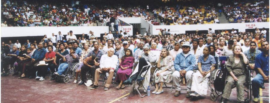 crowd seated.JPG