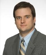 Dave Leipholtz, Executive Director