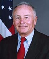 Amb. George Herbert Walker III