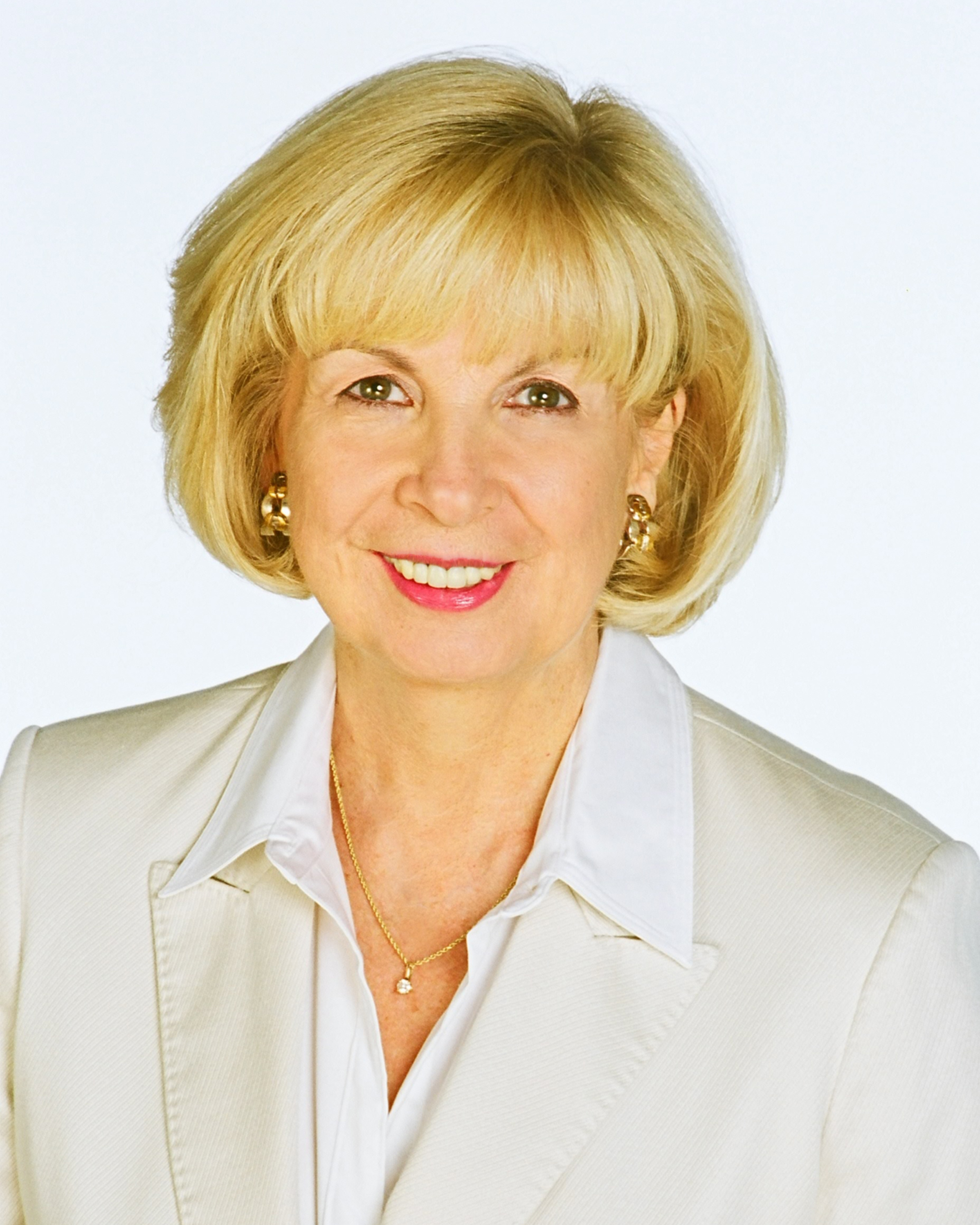 Kathy-Osborn-Head-Shot.jpg