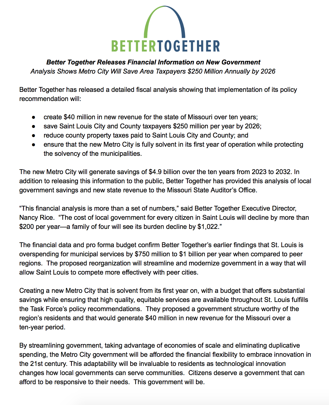 Better+Together+Budget+Analysis+Press+Statement.png