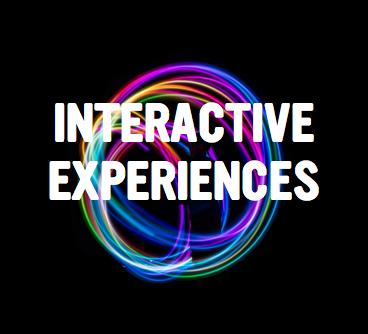 Interractive.png