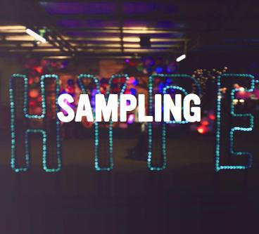 Sampling.png
