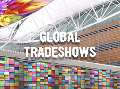 globaltradeshows.png