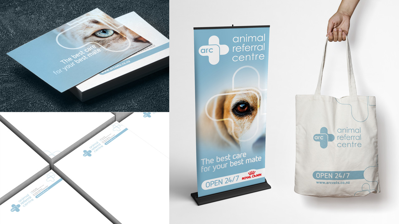 Copy of ARC