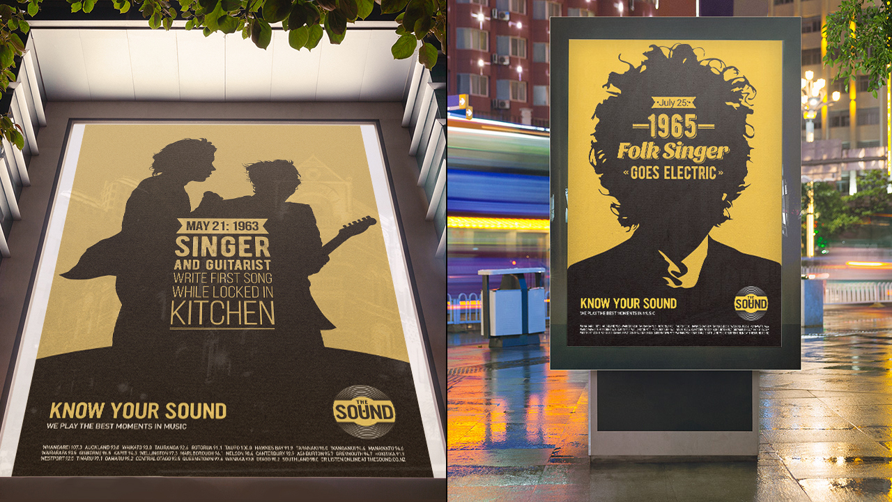 SoundCombined.jpg