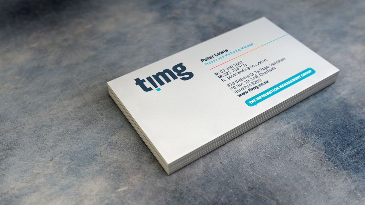 Copy of Timg
