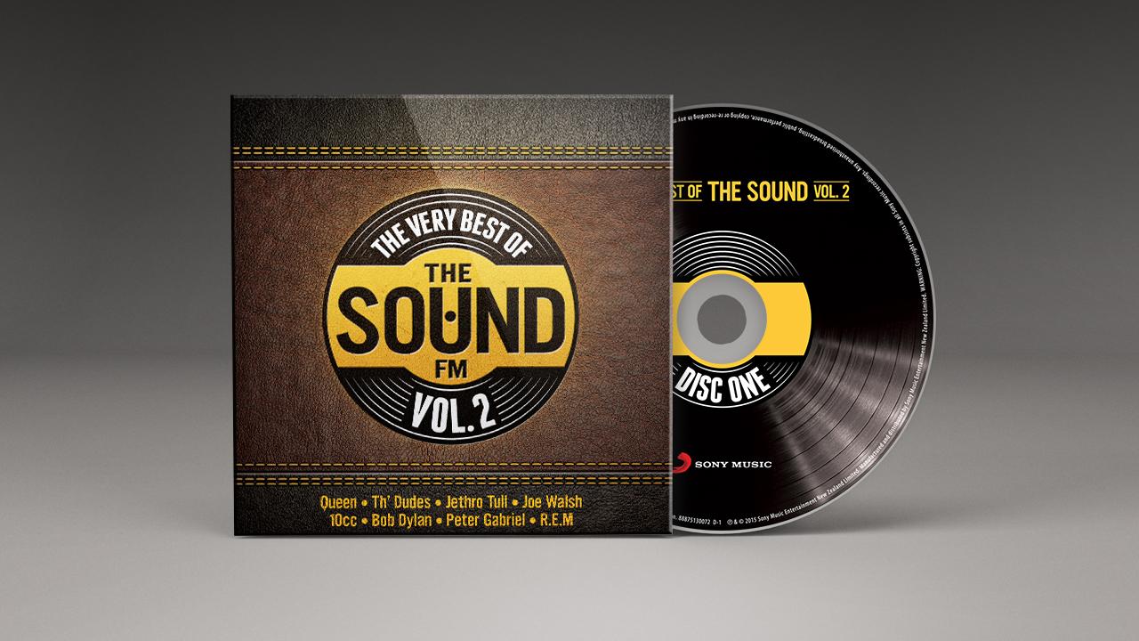 Sound-CD.jpg