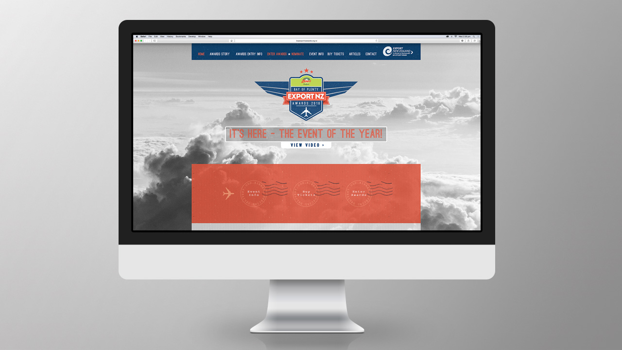 Export-Awards-2.jpg