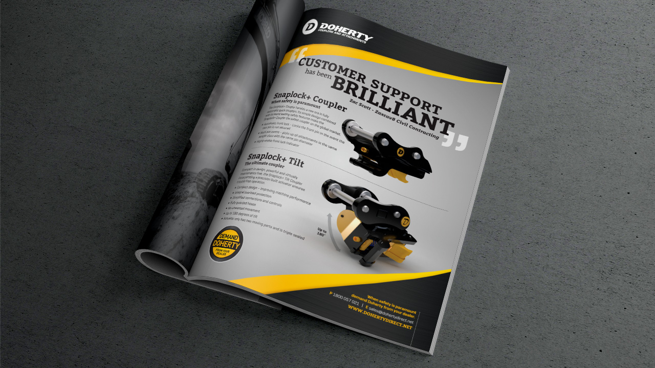 Doherty-Magazine-Mock-up.jpg