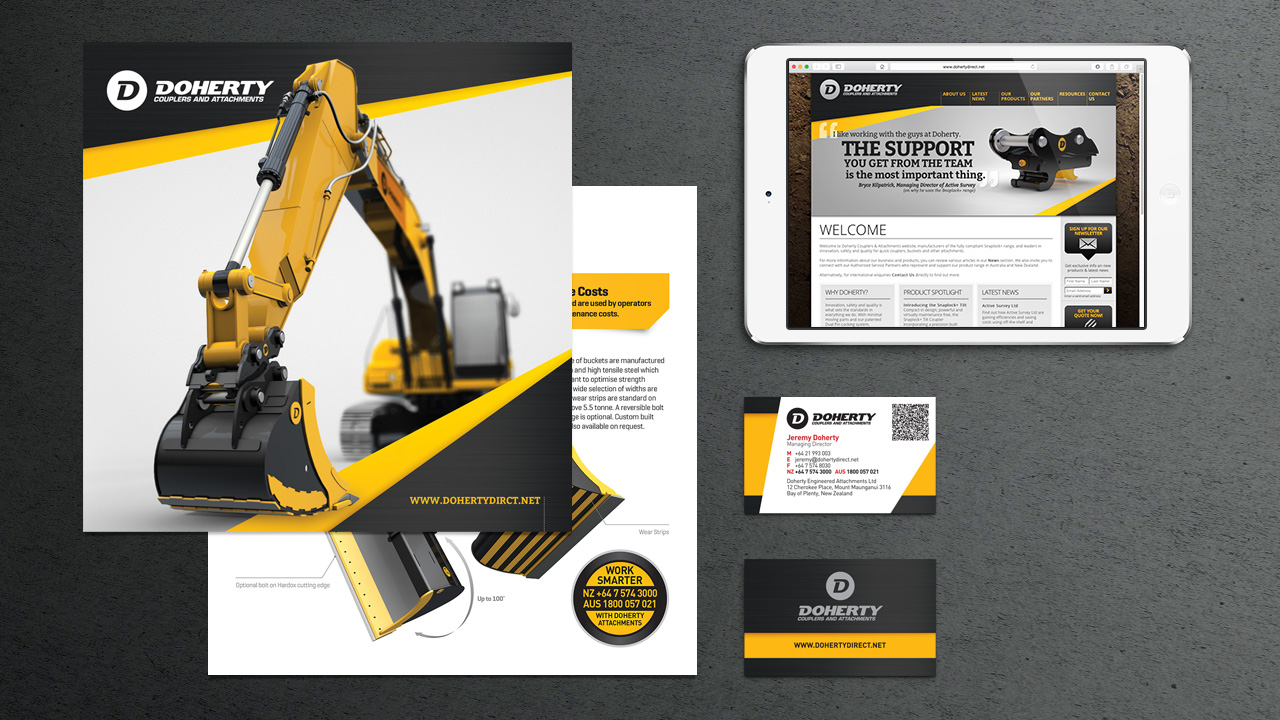 Doherty-Other.jpg