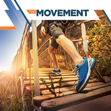 Movement-226x226.jpg